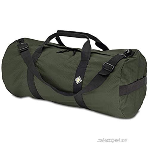 Northstar Sports Duffle Bag