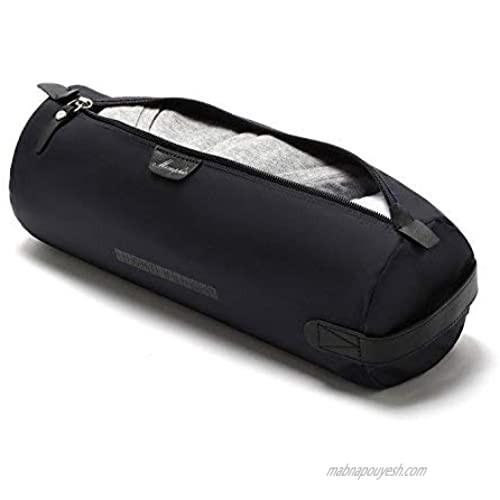 LIGHT FLIGHT Slim Roll Packing Organizer