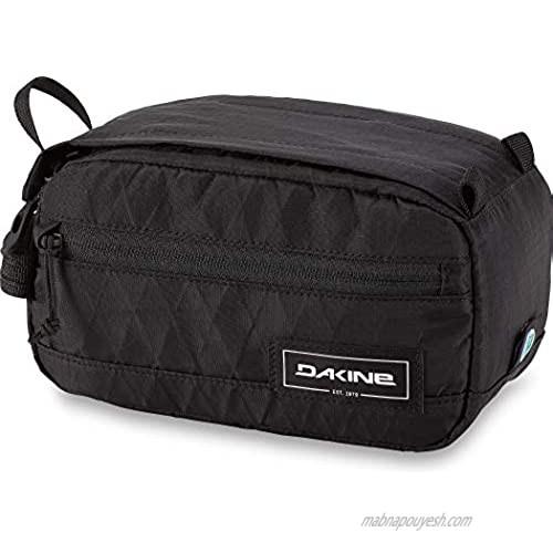 Dakine Unisex-Adult Groomer Medium Travel Kit  VX21  One Size