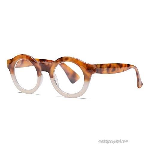 Ryan Simkhai Eyeshop TAYLOR Readers