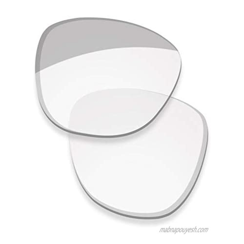 Acefrog 1.4MM Thick AR Coated Polarized Replacement Lenses for Bose Alto S/M BMD0007/BMD0008 Sunglasses