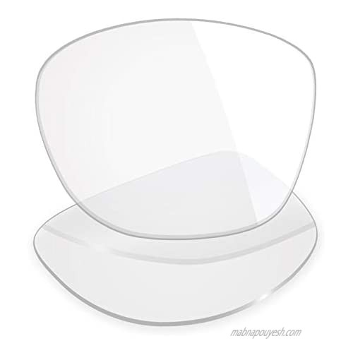 Mryok Replacement Lenses for Bose Soprano - Options
