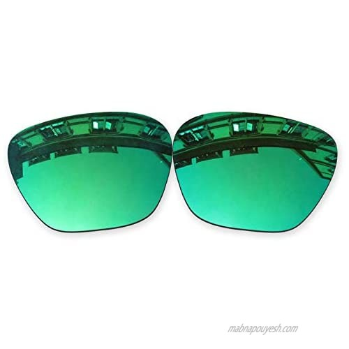 Vonxyz Replacement for Bose Alto M/L BMD0006 Sunglass - Multiple Options