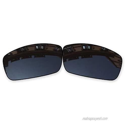 Vonxyz Replacement for Spy Optic Logan Sunglass - Multiple Options