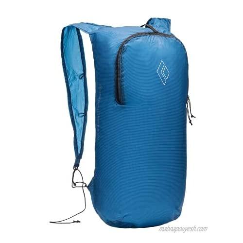 Black Diamond Cirrus 9 Backpack