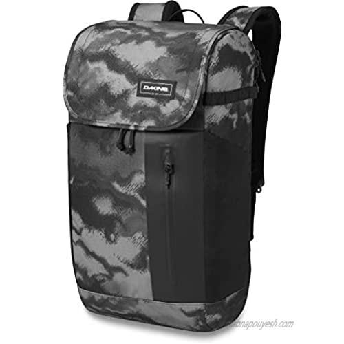 Dakine Men's Concourse Backpack  28L