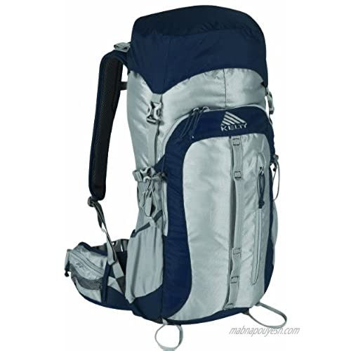 Kelty Launch 25-Liter Backpack