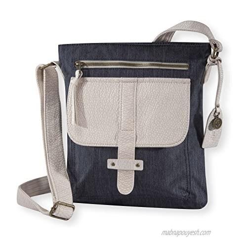 Pistil Women's Gotta Run Crossbody Bag
