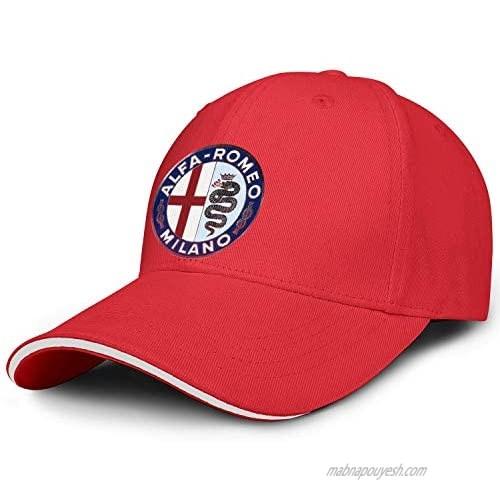 KyBrat Snapback Hat for Men/Women Adjustable Style Athletic Hats
