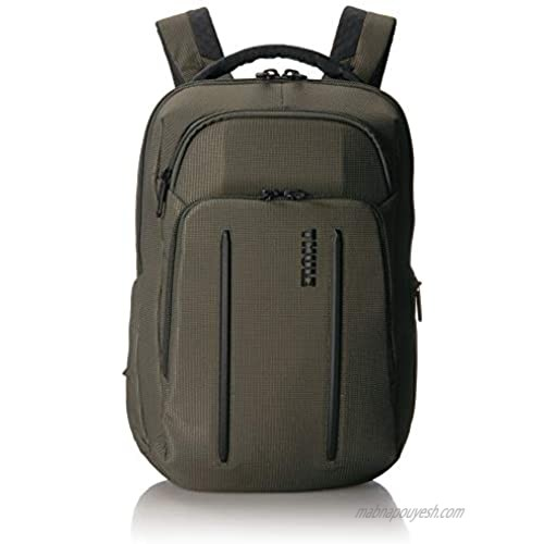 Thule Crossover 2 Laptop Backpack  20L